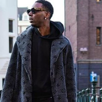 Young Dolph Calls Out All The Rappers Who Have Been Biting Him