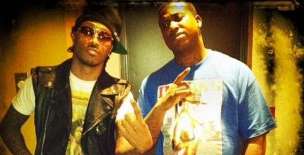 Gucci Mane Speaks On His Beef With Future