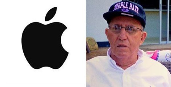 Pablo Escobar's Brother Roberto Is Suing Apple For Billions
