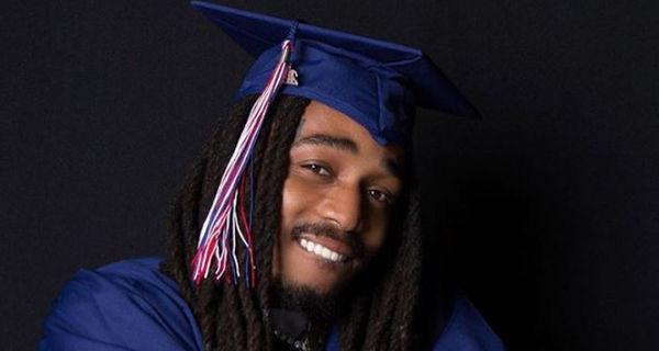 Quavo Has Graduated High School