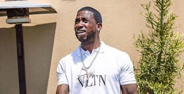 Gucci Mane Says He Has Partnered With Gucci, Who He Recently Called Racist