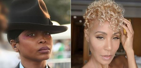 Erykah Badu Reacts To Her Vagina Getting Compared To Jada Pinkett Smith's