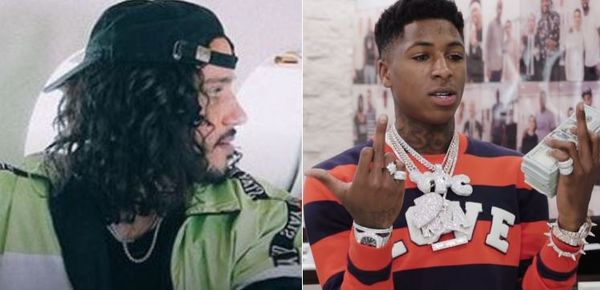 Russ Explains How Much NBA YoungBoy Could Make If He Owned His Masters