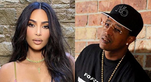 Boosie Badazz Weighs In On Kim Kardashian's Attempt to Free C-Murder