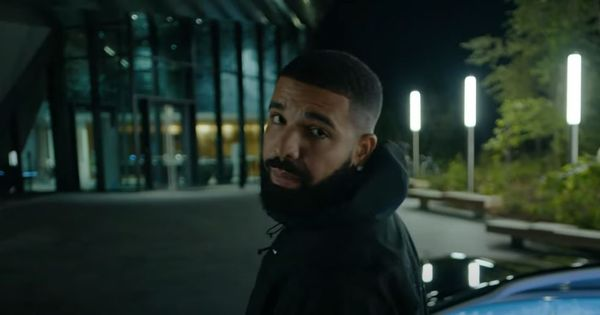 Drake Drops 'Laugh Now Cry Later', First Single For Upcoming Album