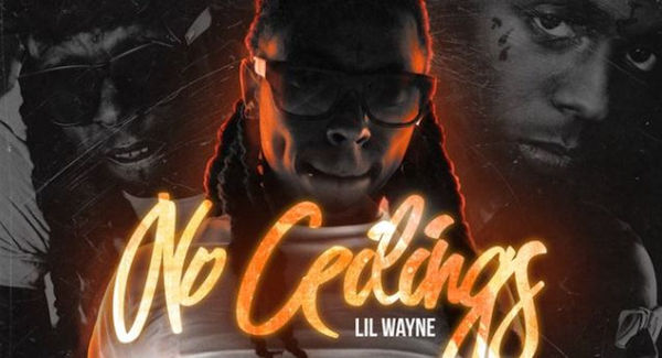 Lil Wayne Finally Dropped 'No Ceilings' Mixtape On Streaming But It's Not The Same