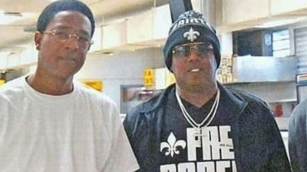 Master P Feels Disrespected By C-Murder, Suggests He May Pull Financial Support