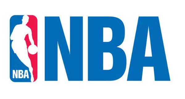 New NBA Bubble Rules Explicitly Bans Instagram Models