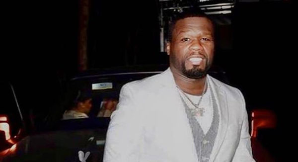 50 Cent Reflects Upon Getting Sued By Surgeon Who Treated Him After He Got Shot