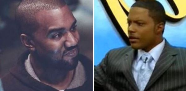 Mase Demands Apology From Kanye West For Shaming Him Back In The Day