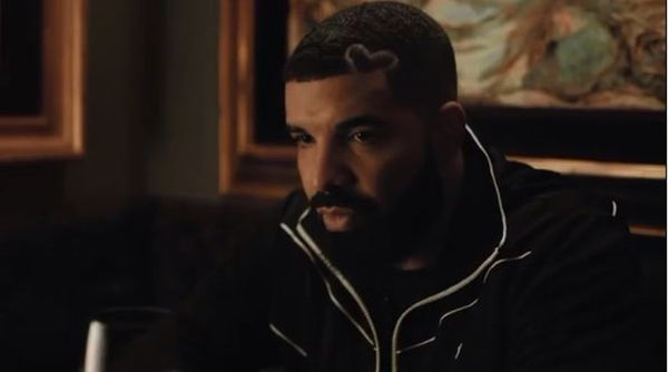 Drake Announces 'Certified Lover Boy' Date