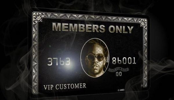 Employee At 2 Chainz Members Only Club Killed Over Admission Price