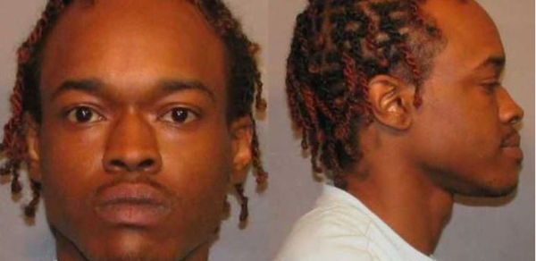 Hurricane Chris Has Been Indicted For Second Degree Murder