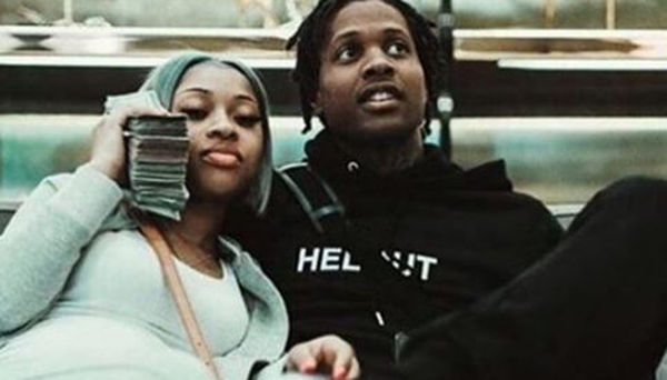 T.I. Co-Signs Lil Durk's Birkin Bag Message