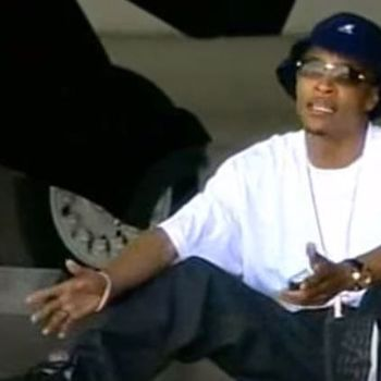 Unearthed Episode of MTV Punk'd Seems To Show T.I. Snitching On His Assistant